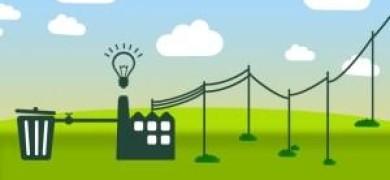 tce-rs-suspende-licitacao-para-parceria-publico-privada-de-energia-em-bento