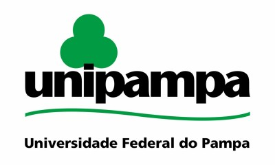 UNIPAMPA – RS divulga concurso para Professor