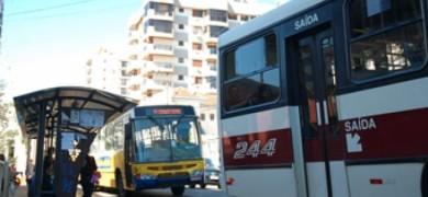 novas-tarifas-de-taxi-e-transporte-coletivo-de-bento-valem-a-partir-desta-semana