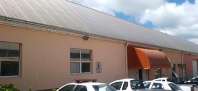 prefeitura-de-bento-promove-mudanca-na-secretaria-de-gestao-integrada-e-mobilidade-urbana
