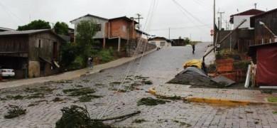 prefeituras-da-serra-decretam-situacao-de-emergencia-em-razao-dos-temporais