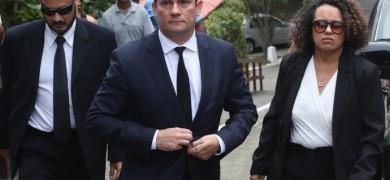 sergio-moro-aceita-superministerio-da-justica-de-bolsonaro