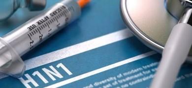 serra-registra-tres-casos-de-h1n1