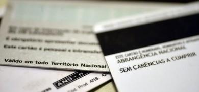ans-suspende-venda-de-51-planos-de-saude-no-brasil