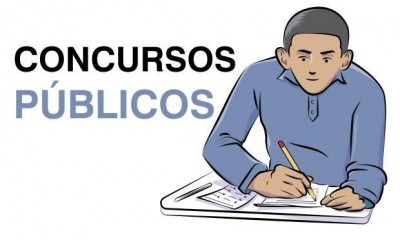 Prefeitura de Caxias divulga homologação parcial, horário e local de prova de concurso público