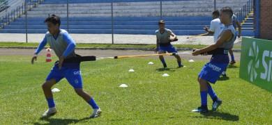 apos-conversa-com-fgf-esportivo-decide-pela-suspensao-dos-treinamentos
