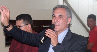 Cidadania finaliza cadastro de filiados e lança pré-candidatura de Volnei Tesser à prefeitura de Bento