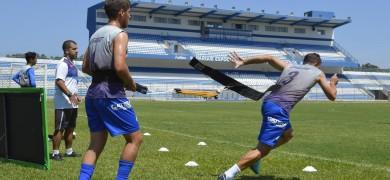 com-medidas-preventivas-esportivo-retorna-aos-treinamentos-no-montanha-dos-vinhedos