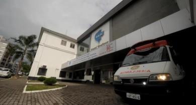 Farroupilha confirma segundo caso positivo para o coronavírus