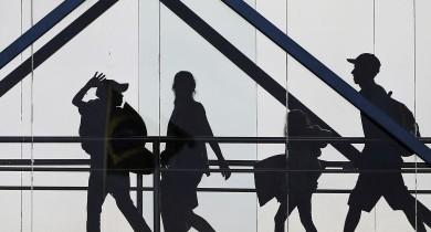 Governo proíbe entrada de estrangeiros no País por 30 dias