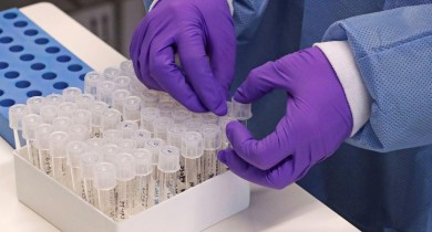OMS considera América do Sul o novo epicentro da pandemia de coronavírus