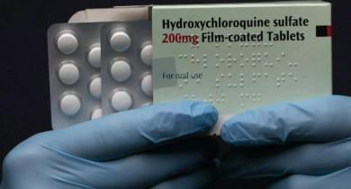 Pesquisa sobre o uso da cloroquina no tratamento da Covid-19 aponta risco mais alto de morte