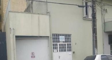 Prefeitura de Bento segue buscando judicialmente pagamento de terceirizados