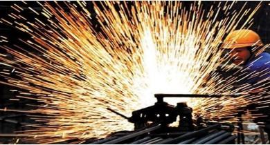 Reajuste dos trabalhadores metalúrgicos vigora a partir de 1º de junho
