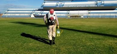 clube-esportivo-higieniza-estadio-montanha-dos-vinhedos