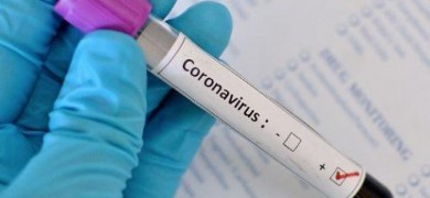 numero-de-mortes-por-coronavirus-no-mundo-supera-475-000