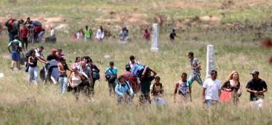 numero-de-refugiados-no-brasil-aumenta-mais-de-sete-vezes-no-semestre