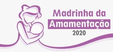 aberto-periodo-de-votacao-para-escolha-da-madrinha-da-amamentacao-2020-em-bento