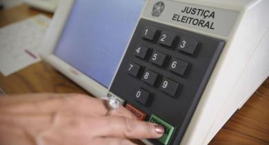 Capitais brasileiras têm mais de 300 candidatos a prefeito aprovados em convenções partidárias