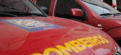 corpo-de-bombeiros-lanca-o-sistema-online-de-licenciamento-para-ppcis