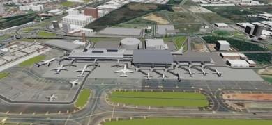 governo-deve-liberar-voos-internacionais-com-destino-ao-rs
