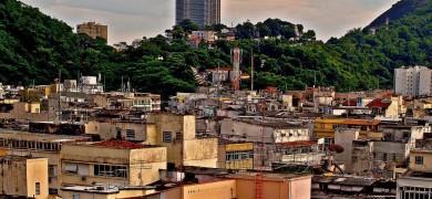 paises-com-desigualdade-social-como-brasil-vao-demorar-mais-para-sair-da-pandemia-diz-estudo