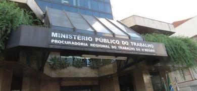 ministerio-publico-do-trabalho-no-rs-inicia-em-novembro-a-retomada-gradual-das-atividades-presenciais