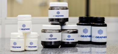 primeira-exportacao-do-ucsgraphene-vai-para-o-mercado-europeu