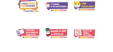 whatsapp-lanca-pacote-de-figurinhas-para-as-eleicoes-2020