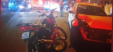 acidente-entre-carro-e-moto-deixa-casal-ferido-em-bento