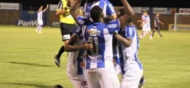 clube-esportivo-estreia-com-vitoria-no-campeonato-gaucho-2021