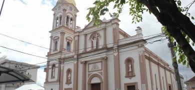 paroquia-santo-antonio-de-bento-prepara-programacao-intensa-para-a-semana-santa-2021