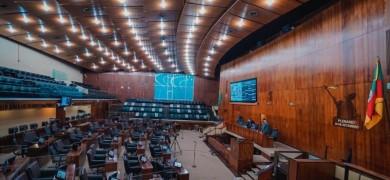 rs-aprova-reforma-da-previdencia-dos-militares-e-regras-de-adesao-ao-regime-de-recuperacao-fiscal