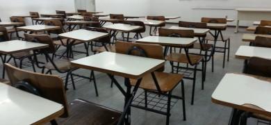 stf-nega-recurso-para-volta-as-aulas-presenciais-no-rs