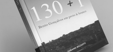 130-anos-de-bento-inspiram-livro-cuja-producao-se-distancia-do-tradicional-modo-de-elaborar-uma-obra