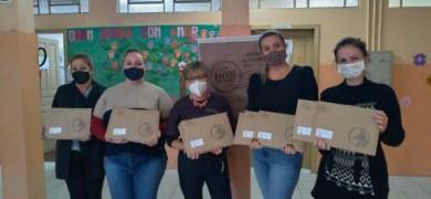 alunos-da-rede-municipal-de-ensino-recebem-kits-literarios-do-clube-de-assinaturas-da-dom-quixote