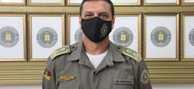 bento-goncalvese-e-o-novo-comandante-da-brigada-militar