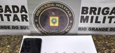 brigada-militar-prende-traficante-durante-operacao-em-veranopolis