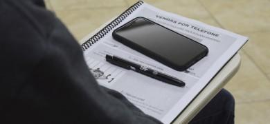 cdl-bg-lanca-agenda-de-qualificacoes-para-profissionais-do-comercio