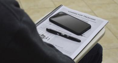 CDL-BG lança agenda de qualificações para profissionais do comércio