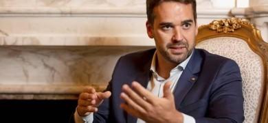 governador-eduardo-leite-projeta-liberar-auxilio-emergencial-entre-30-e-45-dias-no-rs