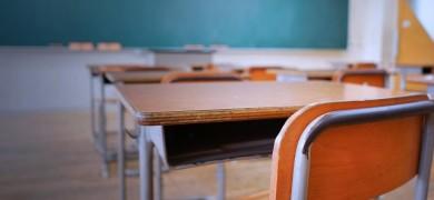 governo-do-rs-entra-com-novo-recurso-no-stf-por-retomada-de-aulas-presenciais