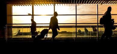 governo-federal-leiloa-aeroportos-divididos-em-tres-blocos
