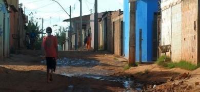 numero-de-brasileiros-que-vivem-na-pobreza-quase-triplica-em-seis-meses