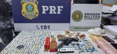 operacao-da-policia-prende-traficante-no-vila-nova-em-bento