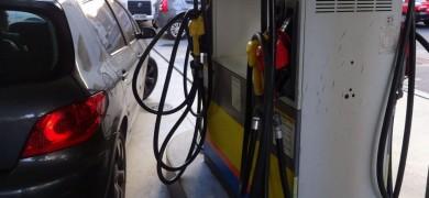 petrobras-aumenta-os-precos-da-gasolina-e-do-diesel-nas-refinarias-1