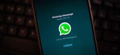 whatsapp-tambem-sera-integrado-ao-facebook-messenger