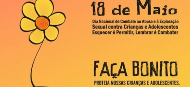 acoes-no-mes-de-maio-combatem-violencia-sexual-contra-criancas-e-adolescentes