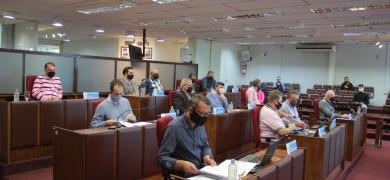camara-de-bento-aprova-ampliacao-de-beneficio-na-lei-de-incentivo-ao-empreendedorismo