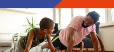 dia-do-desafio-incentiva-a-comunidade-a-exercitar-o-fisico-e-a-solidariedade